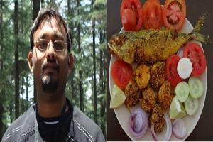 Abhishek Sinha_Mackerel Rava Fry
