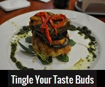 Tingle Your Taste Buds completes 5 glorious years