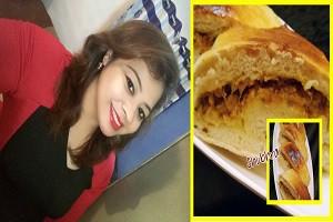Desi Masala Bread_Shubhra Shorey
