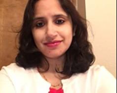 Priya_Bhati