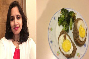 Scotch Eggs_Priya Bhati